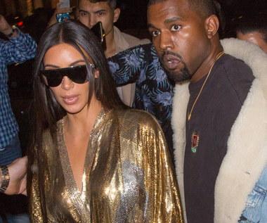 Kanye West przeszedł załamanie nerwowe. W kajdankach trafił do szpitala psychiatrycznego