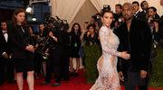 Kanye West: Skradziona sekstaśma przyczyną załamania nerwowego?