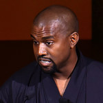 Kanye West spóźnił się na samolot. Pasażerowie musieli na niego czekać!