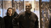 Kanye West sprzedał swój kawalerski dom za 2,95 mln dolarów