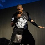 Kanye West usłyszał wyrok