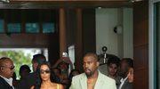 """Kanye West w """"Saturday Night Live"""". Skończyło się aferą"""