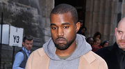 Kanye West wylądował w szpitalu!