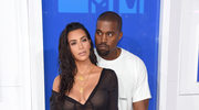 Kanye West zaśpiewał dla swojej fanki na koncercie