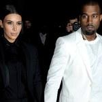 Kanye West zdradza Kardashian?
