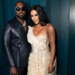Kanye West zdradził Kim Kardashian!