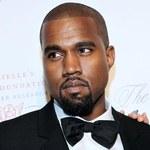Kanye West zły na MTV
