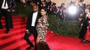 Kanye West został ojcem