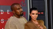 Kanye West zwolnił ochroniarza. Za co?