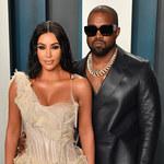 Kanye Westa podczas rozwodu czeka piekło? Zgotuje mu je prawniczka Laura Wasser