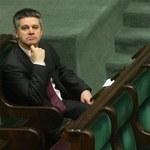 """Kapica: Wznowienie śledztwa w sprawie afery hazardowej to """"odgrzewane kotlety"""""""