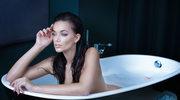 Kąpiel podczas ciąży