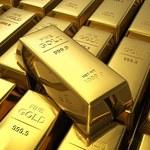 Kapitał odpływa do bezpiecznych przystani, a złoto drożeje