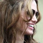 Kapitalistyczna Angelina Jolie