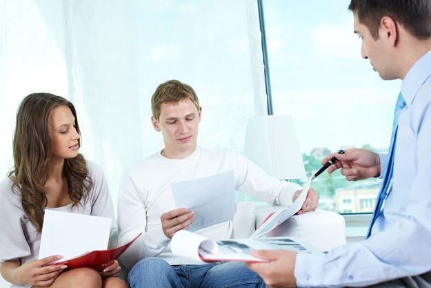 Kapitalna propozycja dla studentów lub absolwentów /©123RF/PICSEL