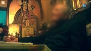 Kapłan skazany za molestowanie dziewczynek. Co dziś robi ks. M. z Tylawy?