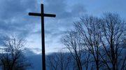 Kapliczki i krzyże w Galerii Na Piętrze