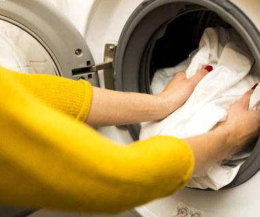 Kapsułki, żele czy proszek: W czym najlepiej prać ubrania?