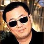 Kar-wai Wong w USA