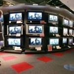 Kara dla producentów paneli LCD