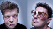 Kara dla radia Eska Rock za obrażanie Ukrainek - prawomocna