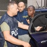 Kara dla sprawcy napaści na Polaków w Rimini utrzymana