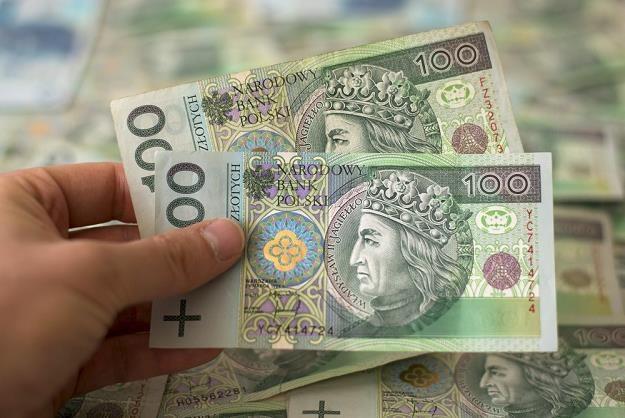 Kara może wynieść 6 mln zł! / Fot: Franek Mazur /Reporter