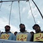 Kara śmierci na świecie