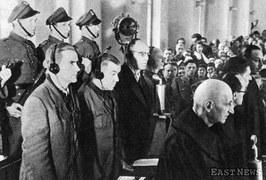 Kara śmierci w PRL