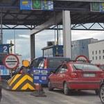 Kara za A4 i pytanie: ile autostrady musi pozostać w autostradzie?
