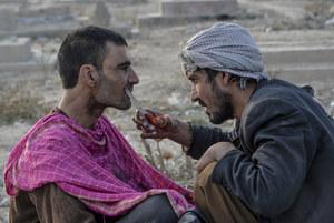 Kara za golenie. Talibowie zakazują przycinania brody