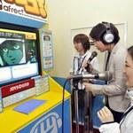 Karaoke dla fanów animacji