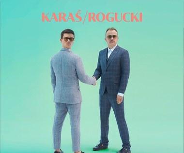 """Karaś/Rogucki """"Ostatni bastion romantyzmu"""": Jaki kraj, taki romantyzm [RECENZJA]"""