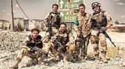 """""""Karbala"""": Polacy na wojnie w Iraku"""