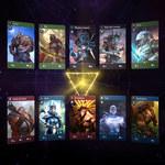 Karcianka Artifact of Valve w ogniu krytyki za transakcje cyfrowe