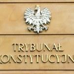 Karczewski: Będzie nowa propozycja PiS ws. Trybunału Konstytucyjnego