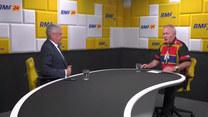 Karczewski o reparacjach od Niemiec: Zobaczymy, co będzie w następnej kadencji