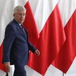 Karczewski skierował do prezydenta pismo z prośbą o obniżenie pensji Prezydium Senatu