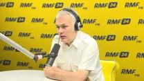 Karczewski w Porannej rozmowie RMF (09.06.17)
