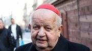 Kard. Dziwisz: Polski Kościół nie ma politycznych ambicji