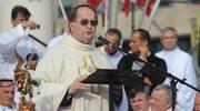 Kard. Nagy: Radio Maryja wzbudza obawy wrogów Kościoła