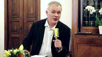 Kard. Stanisław Dziwisz w Porannej rozmowie RMF FM (06.04.18)