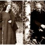 """Kard. Stefan Wyszyński i matka Elżbieta Róża Czacka. """"Bóg złączył tych dwoje ludzi"""""""