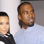 Kardashian i West szukają niań dla dziecka. Będą żyły jak królowe!