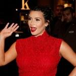 Kardashian zdradziła płeć dziecka!