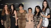 Kardashianki będą miały nową aplikację!