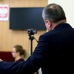 Kardiochirurg Mirosław G. uniewinniony przez Sąd Najwyższy