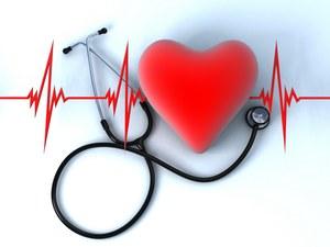 Kardiologiczny zespół X - objawy i leczenie