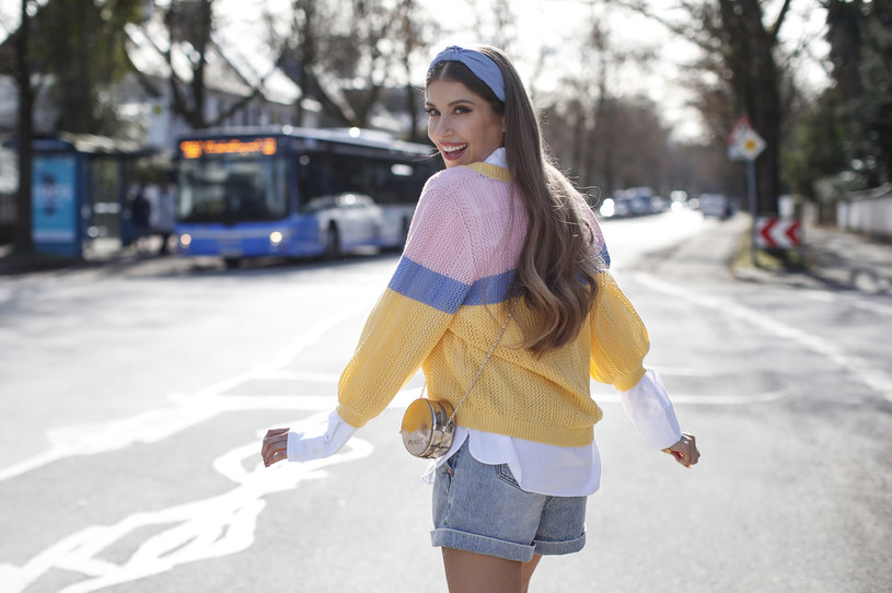 Kardugany idealnie sprawdzają się wiosną /Getty Images