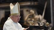 Kardynał Dziwisz: Dziękujemy za wielki dar, jakim był Jan Paweł II
